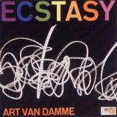 Ecstasy by Art Van Damme