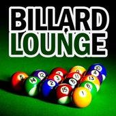 Billard Lounge by Various Artists