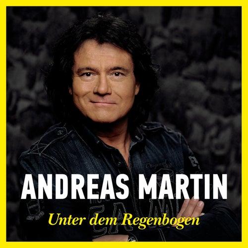 Unter dem Regenbogen by ANDREAS MARTIN