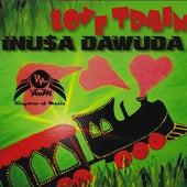 Love Train by Inusa Dawuda