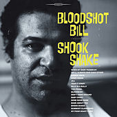 Shook Shake by Bloodshot Bill