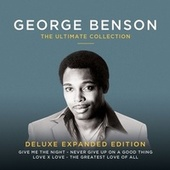 The Ultimate Collection by George Benson