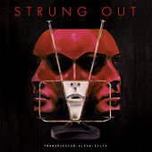 Transmission.Alpha.Delta by Strung Out