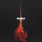 Trust Fall by Incubus