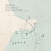 Glare by North Atlantic Oscillation