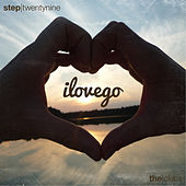 I Love Ego Step 29 by Various Artists
