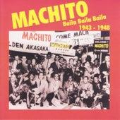 Baila Baila Baila by Machito
