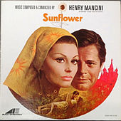 Sunflower (Original Motion Picture Soundtrack) by Henry Mancini