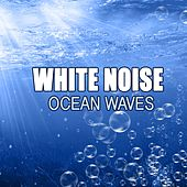 Ocean Waves by Various Artists