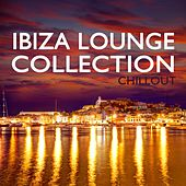 Ibiza Lounge Collection by Various Artists