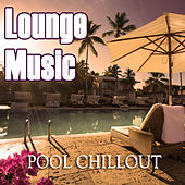 Lounge Music by Chill Out