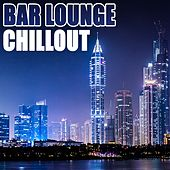 Bar Lounge Top Songs 2015 by Various Artists