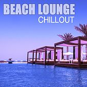 Beach Lounge by Chill Out