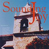 Sounding Joy by Various Artists