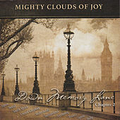 Down Memory Lane: Chapter 2 by The Mighty Clouds of Joy