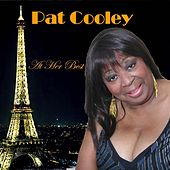 At Her Best by Pat Cooley