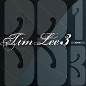 33 1/3 by Tim Lee