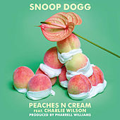 Peaches N Cream by Snoop Dogg
