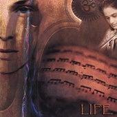 Life by Dr. Jyotsna Srikanth