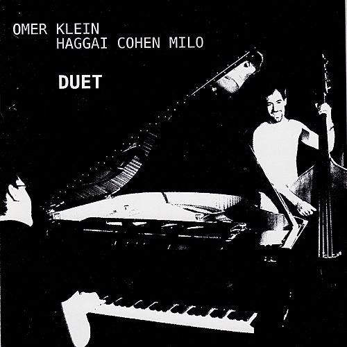 Duet by Omer Klein