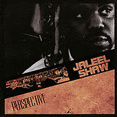 Perspective by Jaleel Shaw