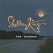 The Highway by Shelley King
