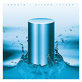 Silver Island - EP by Surkin