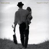 Napper's Delight by Dean Jones