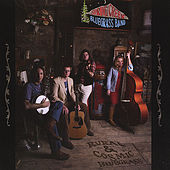 Rural & Cosmic Bluegrass by Spring Creek Bluegrass Band