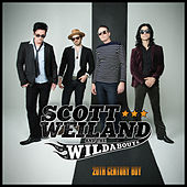 20th Century Boy by Scott Weiland
