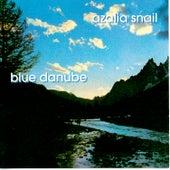 Blue Danube by Azalia Snail
