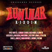 Kuminar Riddim by Various Artists