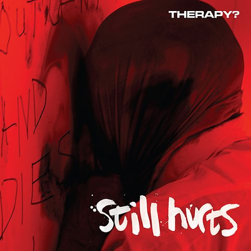 Still Hurts by Therapy?