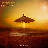 Astrolabe Session 02 by Various Artists