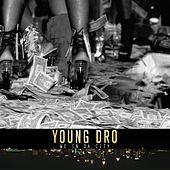 We In Da City by Young Dro