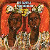Children of the Sun by Joe Sample