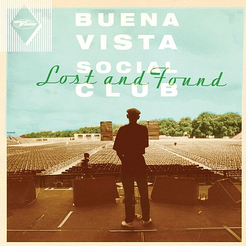 Macusa by Buena Vista Social Club