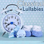 Lullabies and Sleep Songs for Newborns Toddlers and Babies by Various Artists
