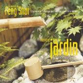 Feng shui: musique pour le jardin by Laurent Dury