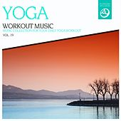 Yoga Workout Music, Vol. 19 by Various Artists