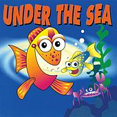 Under the Sea by Kidzone