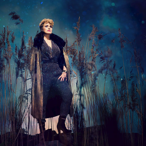 Directions by Ane Brun
