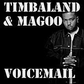 Voicemail by Various Artists