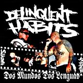Dos Mundos Dos Lenguas by Delinquent Habits