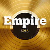 Lola (feat. Jussie Smollett) by Empire Cast