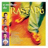 O Melhor do Rastapé by Rastapé