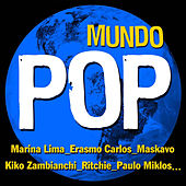Mundo Pop by Various Artists