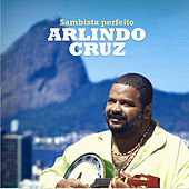 Sambista Perfeito by Arlindo Cruz