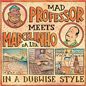 Mad Professor Meets Marcelinho da Lua In a Dubwise Style by Various Artists