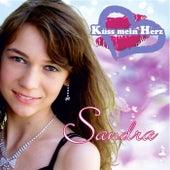 Küss mein Herz by Sandra
